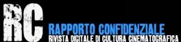 Rapporto_Confidenziale_header