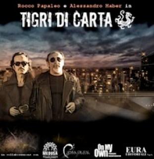 tigri1