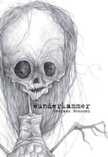 wunderkammer1