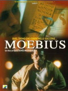 Moebius1