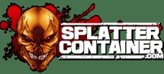 splattercontainer-300x135
