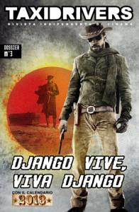 banner_TD_DJANGO3