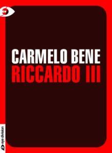 carmelobene1