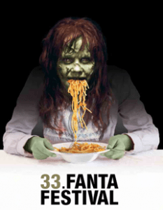 locandina-fantafestival-2013-240x309-new