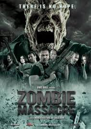 zombiemassacre1