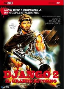 django2-1