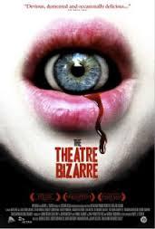 theatrebizarre01