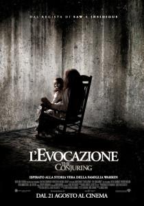 evocazione_conjuring_nuovo_poster_italiano