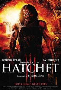 hatchet9