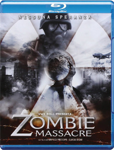 zombie_massacre_dvd1