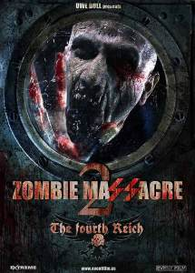 ZOMBIE_MASSACRE_2_THE_FOURTH_REICH_