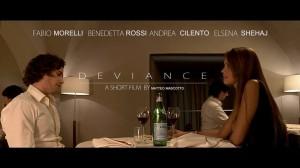 deviance4