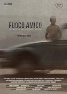 locandina-Fuoco-Amico-731x1024