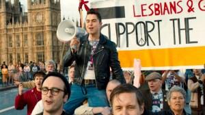 Pride-