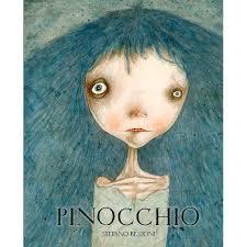 Pinocchio di stefano bessoni ingenere cinema for Puoi ottenere un prestito per la terra