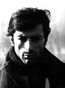 1967 I sette fratelli Cervi