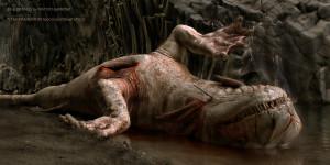 Drago Morto (2)
