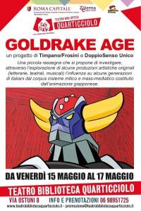 GOLDRAKE-quarticciolo-fronte