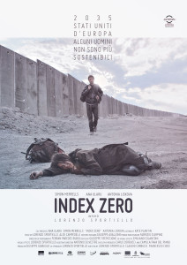Index 1