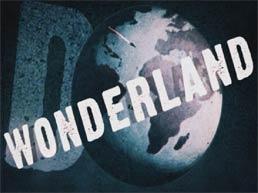 Wonderland 3