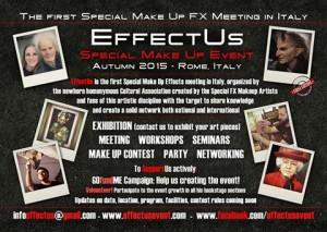 effectus2