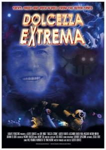 dolcezza-extrema1