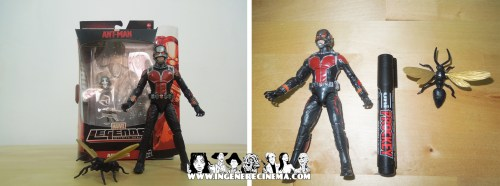 Ant-Man-Figure2