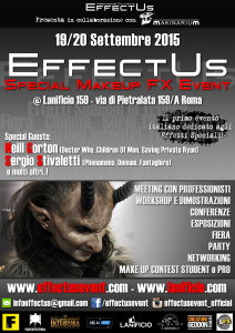 A4 Effectus NEW