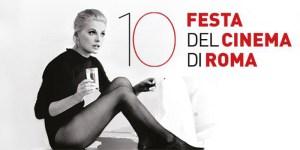 festa-del-cinema-di-roma-2015-2