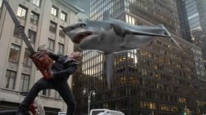 Sharknado 3 1