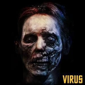 virus-4