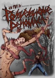 possessione-demoniaca1