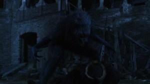 werewolf-labestia-2