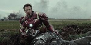 captain-america-civil-war5