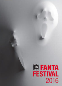 Fantafestival2016