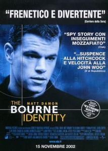 the-bourne-identity-poster-italiano