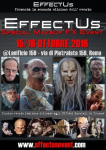 flyer-effectus-2016-front