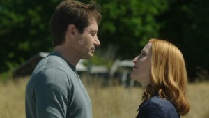 the-x-files-10-bd2