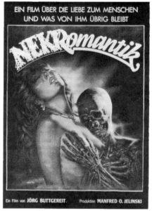nekromantik1
