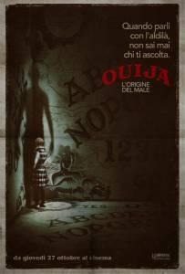 ouija2_1