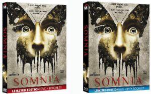 somnia-dvd-1