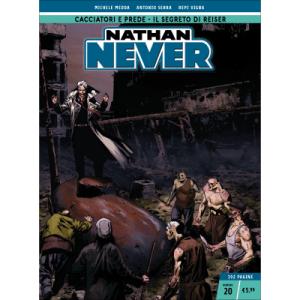 nathan-never-20