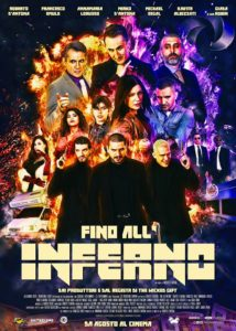 fino-all-inferno-1