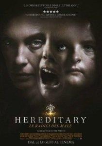 hereditary-1