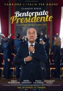 bentornato-presidente