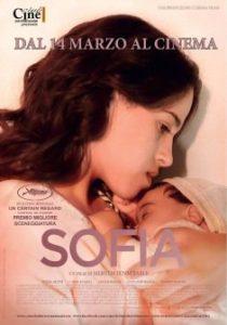 sofia-1