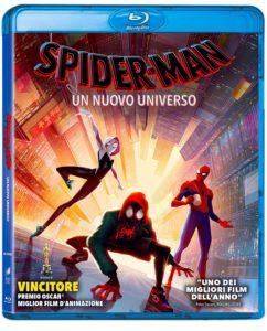 spider-man-universo
