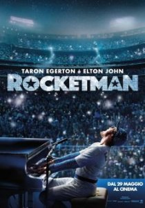 ROCKETMAN-1