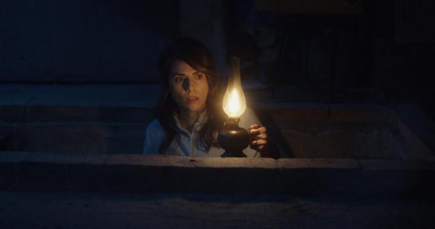 1 image from the movie