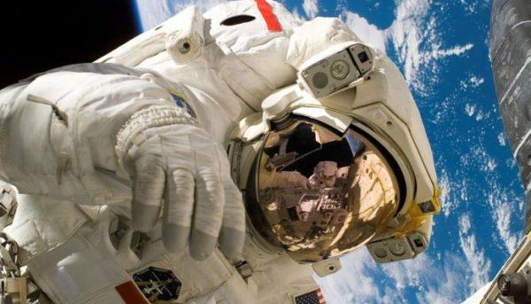 Los proyectos de la NASA a futuro incluyen muchas misiones ...